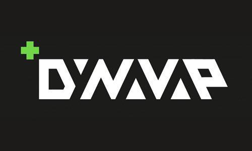 Dynavap Parts