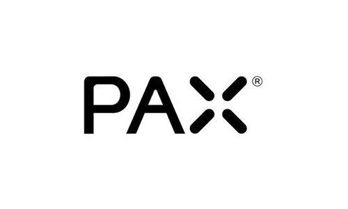 PAX Parts