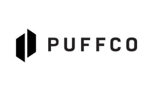 Puffco Parts