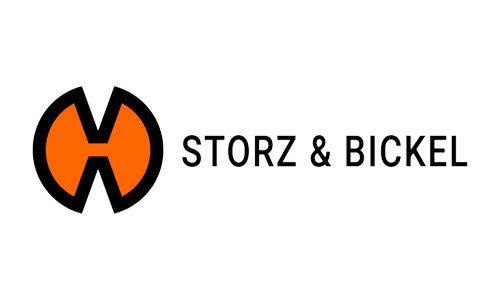Storz & Bickel Parts