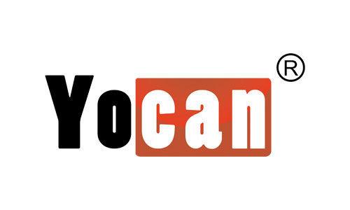 Yocan Parts