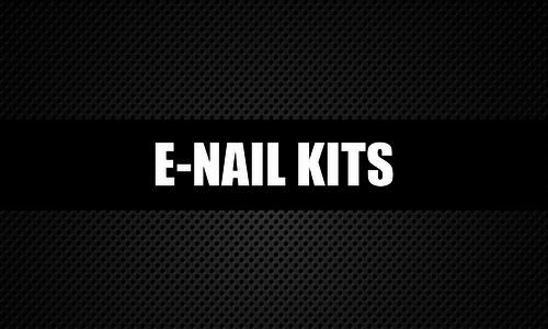 E-nail Kits