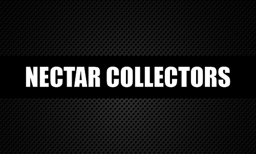 Nectar Collectors