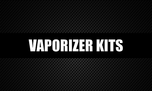Vaporizer Kits