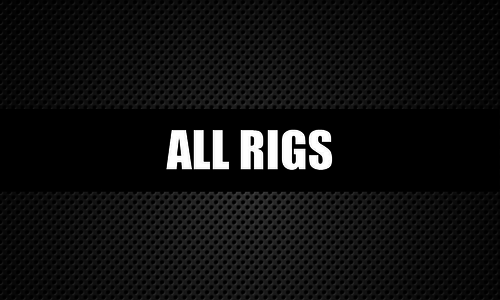 All Rigs