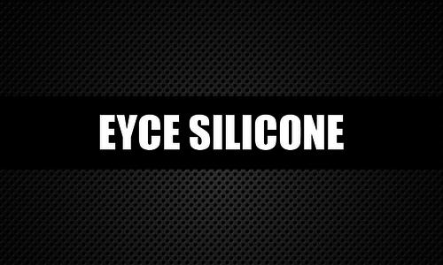 Eyce Silicone