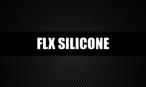 FLX Silicone