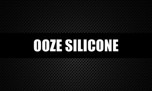 Ooze Silicone