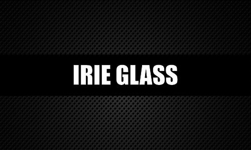 Irie Glass