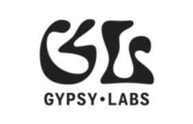 Gypsy Laboratory
