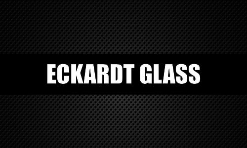 Eckardt Glass