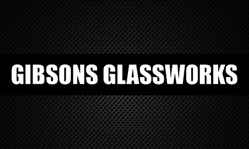 Gibsons Glassworks
