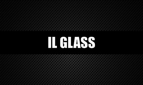 IL Glass