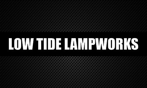 Low Tide Lampworks