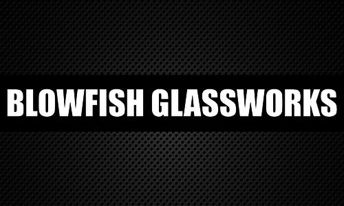 Blowfish Glassworks