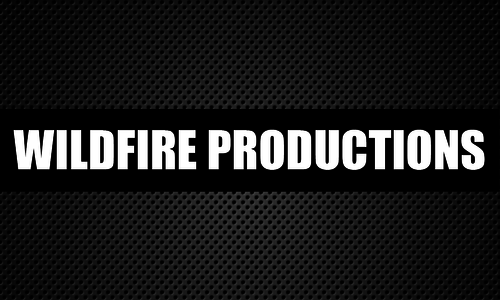 Wildfire Productions