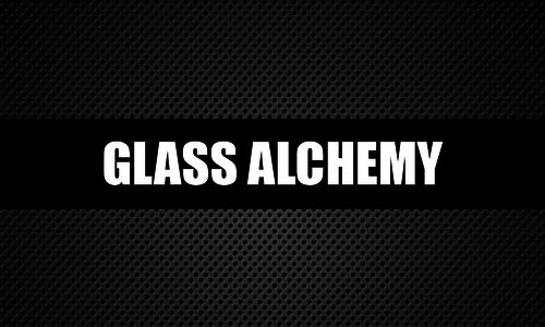 Glass Alchemy