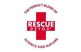 Rescue Detox