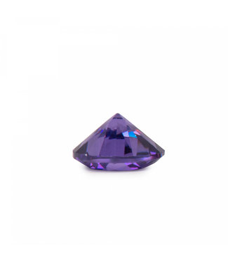 GEAR Premium GEAR Premium Diamond Cut Terp Pearls 5-Pack