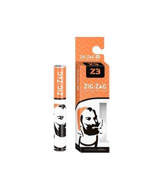 Zig Zag Zig Zag Z3 CCell 510 Battery