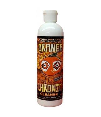 Orange Chronic Orange Chronic Daily Use Cleaner 12oz