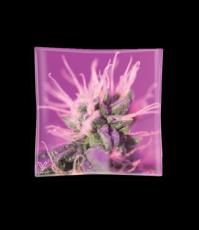 V Syndicate V Syndicate Blazin' Ashtray Pink Lemonade