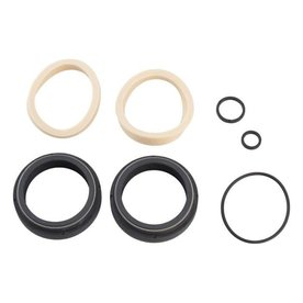Fox Racing Shox Fox Low Friction Dust Wiper Kit 34mm