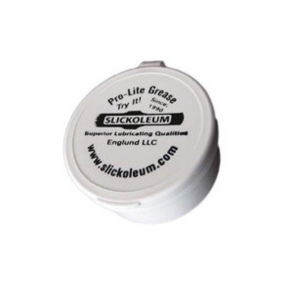 Slickoleum Slickoleum Friction Reducing Grease [1oz]