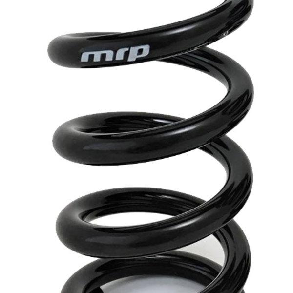 MRP MRP Enduro SL Coil Spring 65mm stroke