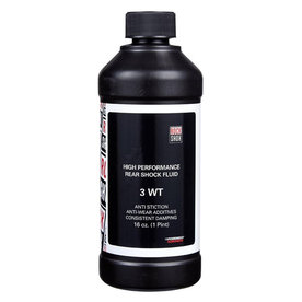 RockShox Rockshox Suspension Oil 3wt [16oz]