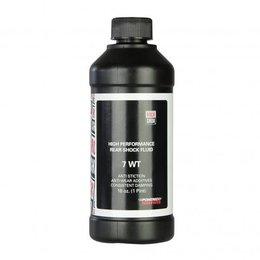 RockShox Rockshox Suspension Oil 7wt [16oz]