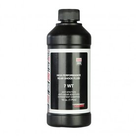 RockShox Rockshox Suspension Oil 7wt [16oz]