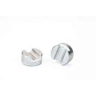 Vorsprung 10mm Shaft Clamps