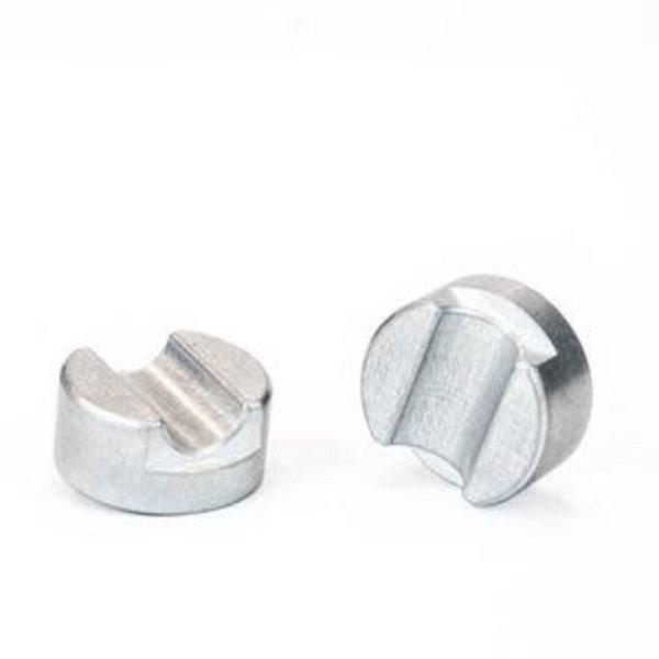 Vorsprung Vorsprung 10mm Shaft Clamps