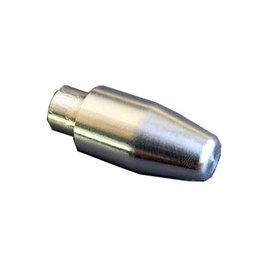 Vorsprung Vorsprung 10mm Bullet Tool