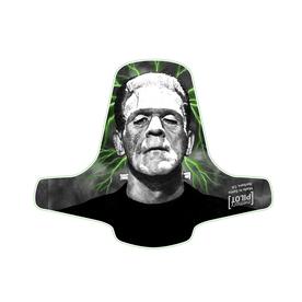 Frankenstein's Fender