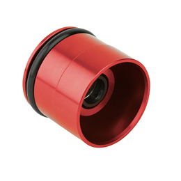 RockShox RockShox DebonAir C1 Seal Head Upgrade Kit - 35mm, Fits Lyrik/Yari A1+ (2016+)/Pike B1+/Revelation A1+ (2018+)