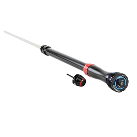 "RockShox RockShox Damper Upgrade Kit - Charger2.1 RC2 Crown Adjust, Pike 27.5""/29"" (B1/2018+) / Revelation (A1+,35mm/2018+)"