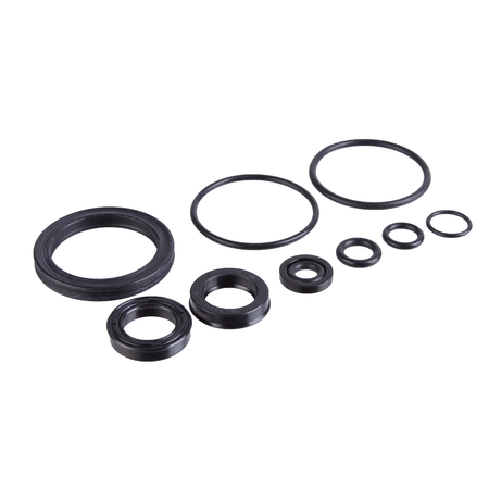 Fox Racing Shox Seal Kit: Float 34 Float NA2/Evol 2016+