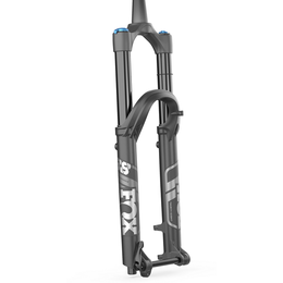 Fox 38 Performance Series, 29in, 170mm 44mm offset
