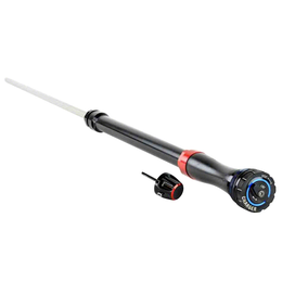 RockShox RockShox Damper Upgrade Kit - Charger 2.1, RC2 Crown, High Speed, Low Speed Compression, ZEB, A1+