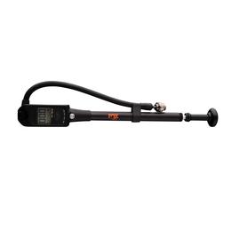Fox Racing Shox Digital Shock Pump