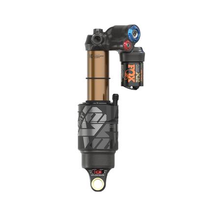 Fox 2022 Float X2 Factory Series | DH (no climb switch)