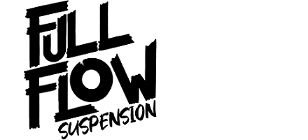 Full Flow Suspension