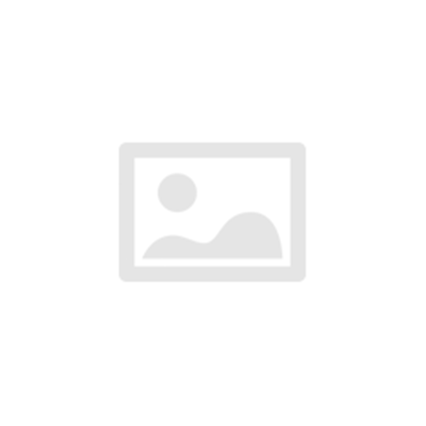 "DVO Jade X Coil Shock, 8.5 x 2.5"" (216/63mm)"