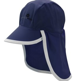UV50 FLAP HAT
