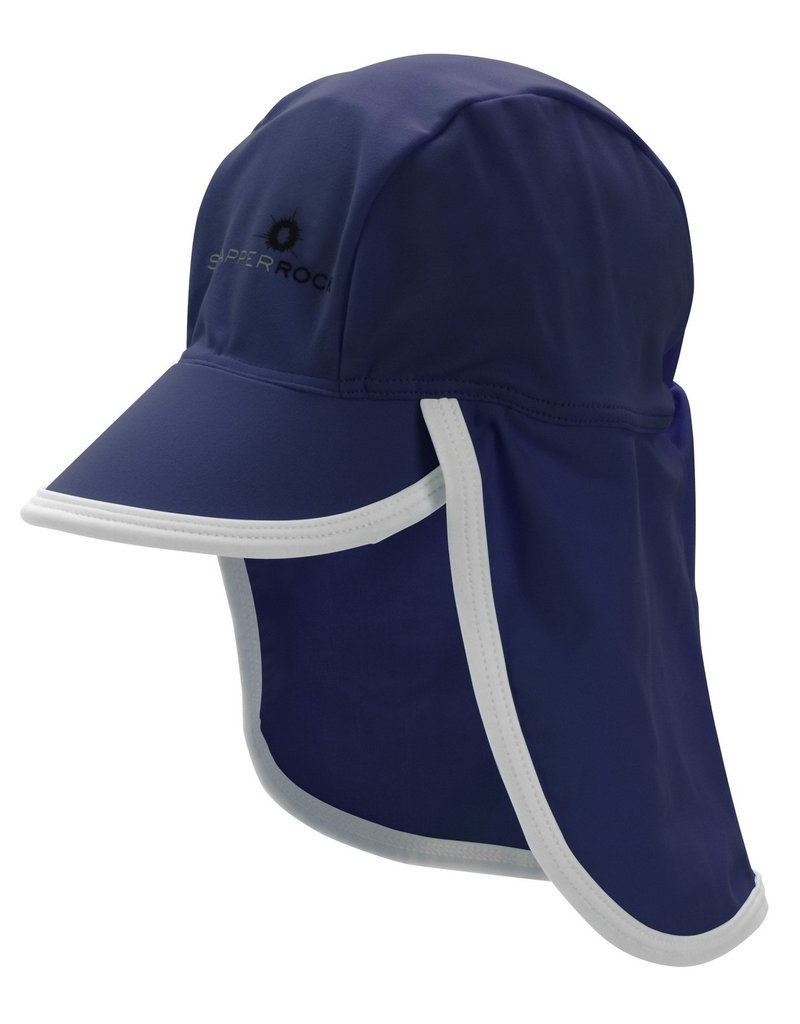 UV50 FLAP HAT