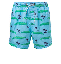 Board Short - Crocs