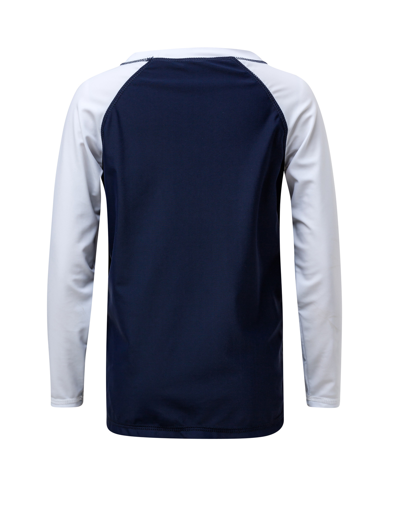 BOARDS LONGSLEEVE RASH TOP