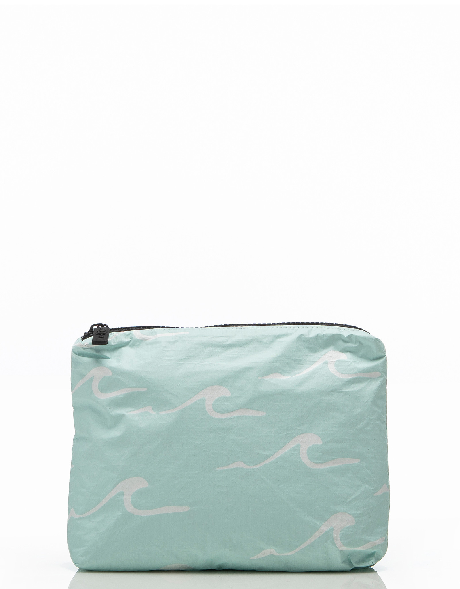SMALL WATER RESISTANT POUCH